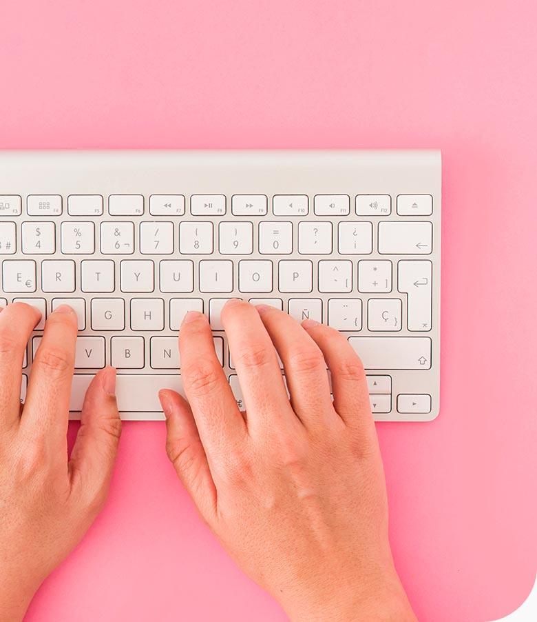 inter2-home-keyboard