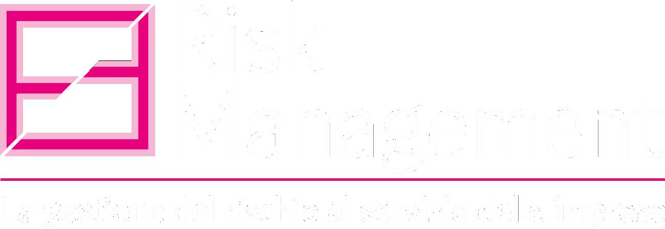 logo-risk-imprese-BIANCO-grande